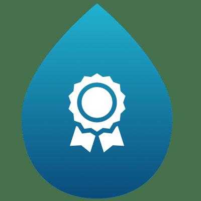 Úvod | Kapka, rain drop | Klasifikace