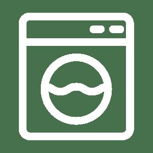 Instalatérství | Připojení myčky či pračky | Ikona
