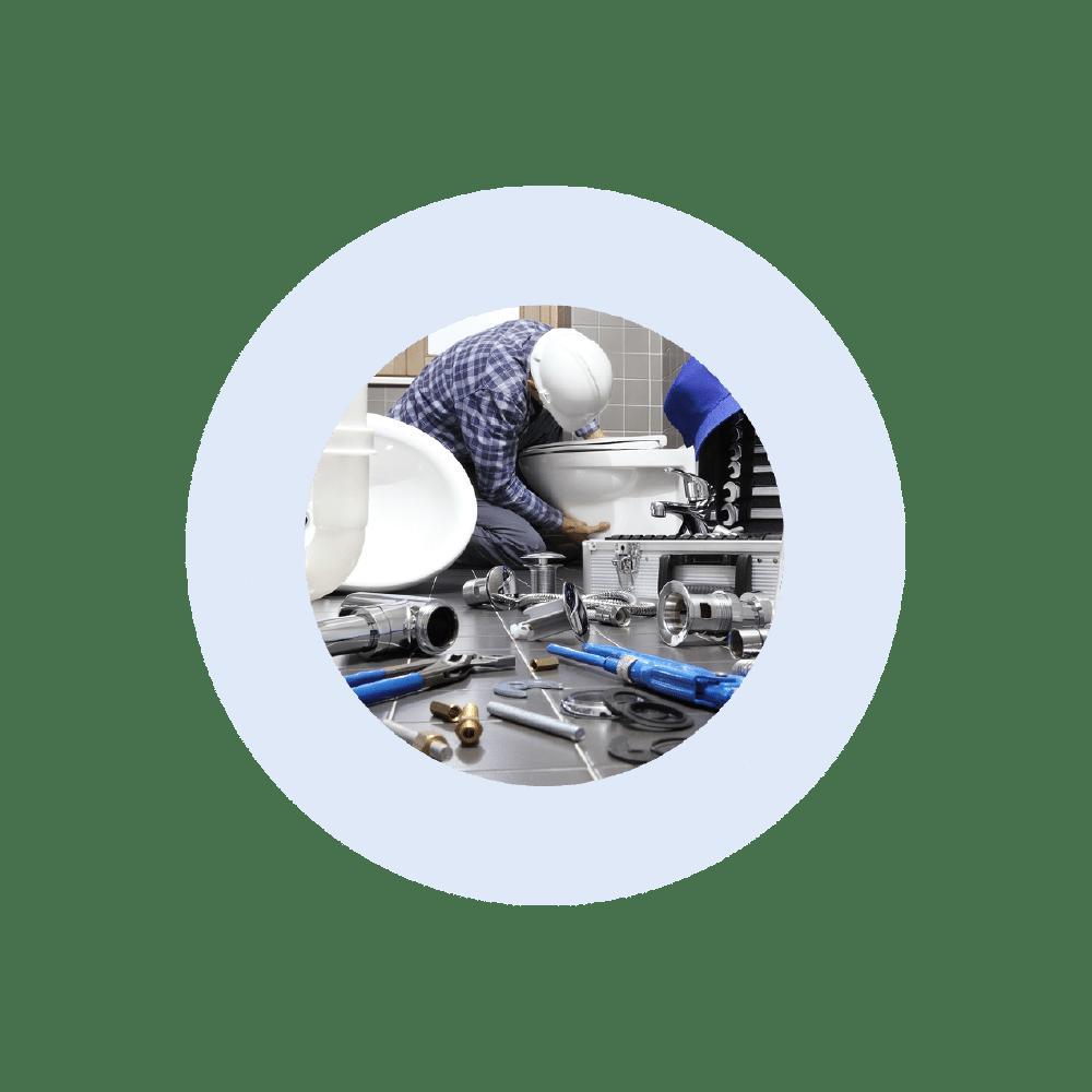 Úvod | Mobilní pozadí | Instalatérství | Potrubí